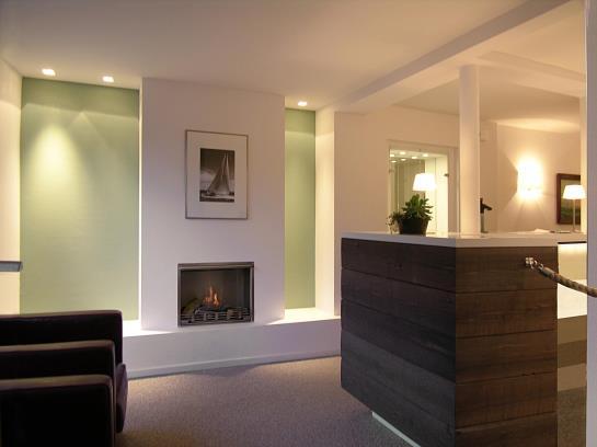 hotel long island house sylt westerland die besten angebote mit destinia. Black Bedroom Furniture Sets. Home Design Ideas