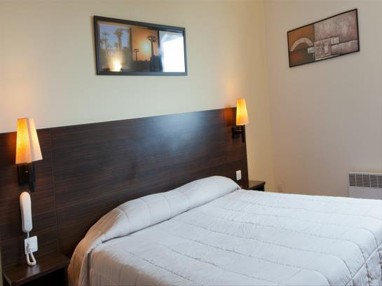 Hotel Orly Superior Athis Mons