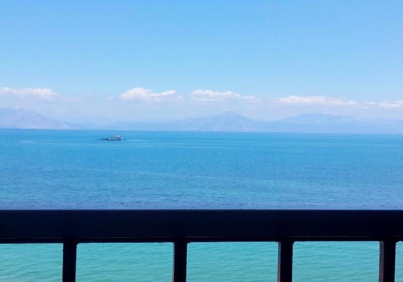 Hotel Castella Beach In Kato Achaia Starting At 25 Destinia