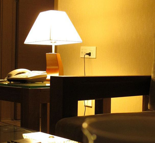 Hôtel Foshan Kinson, Foshan Les Meilleures Offres Avec. Posada De Las Flores Loreto. Ferienhaus Johanna Hotel. Sunstar Flims Hotel. Hilton Brisbane Hotel. Atlantida Hotel. Nobel Hotel. Atlantic Hotel. Serene Landmark Hotel
