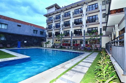 Image Result For Hotel A Bali Kutaa