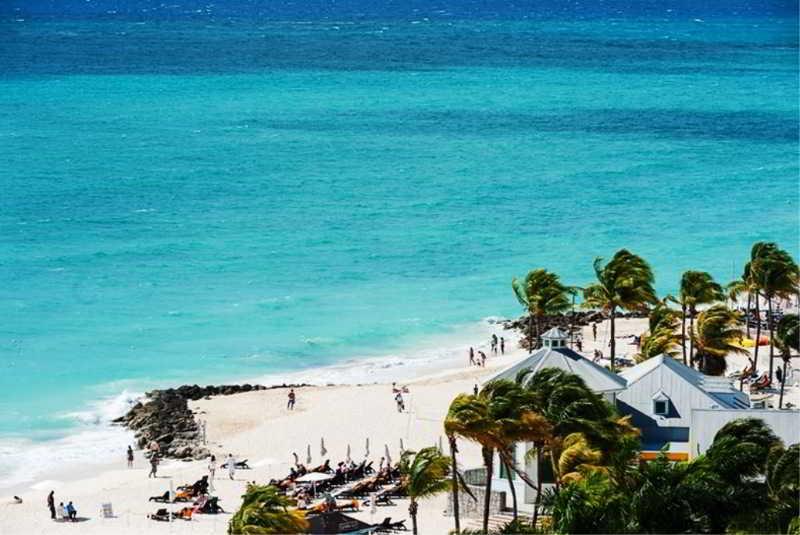Hotel Memories Grand Bahama Freeport