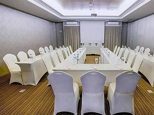 hotel hom platinum gowongan in yogyakarta starting at 15 destinia rh destinia co uk