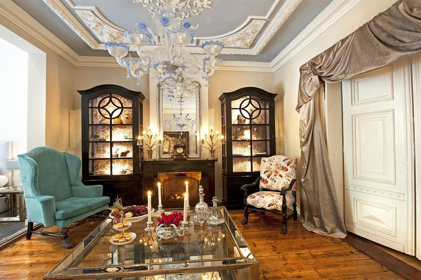 bed and breakfast bed breakfast breitner house in amsterdam starting at 186 destinia. Black Bedroom Furniture Sets. Home Design Ideas