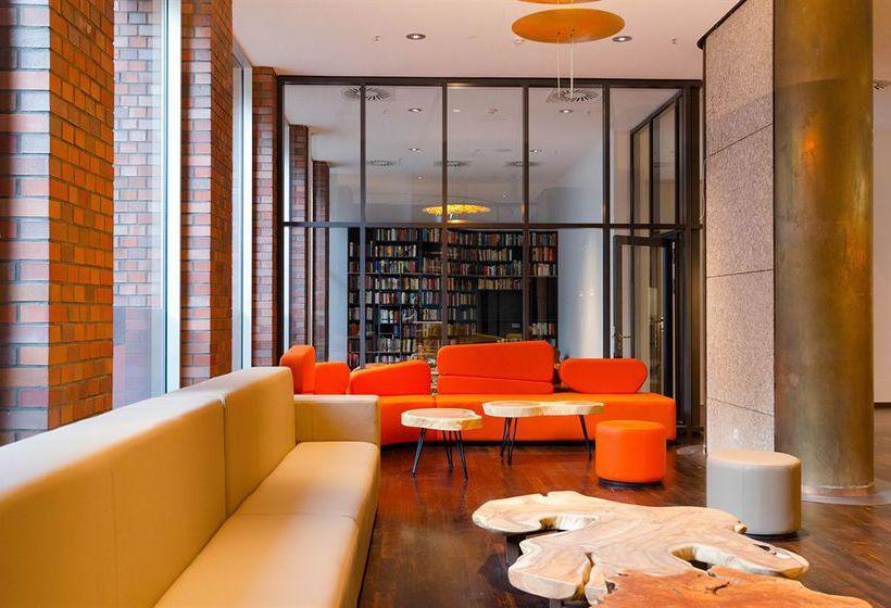 elements pure feng shui hotel bremen in bremen starting at 36 destinia. Black Bedroom Furniture Sets. Home Design Ideas