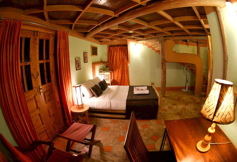 hotel forest cottages kampala the best offers with destinia rh destinia co uk Stone Cottage Romantic Cottage