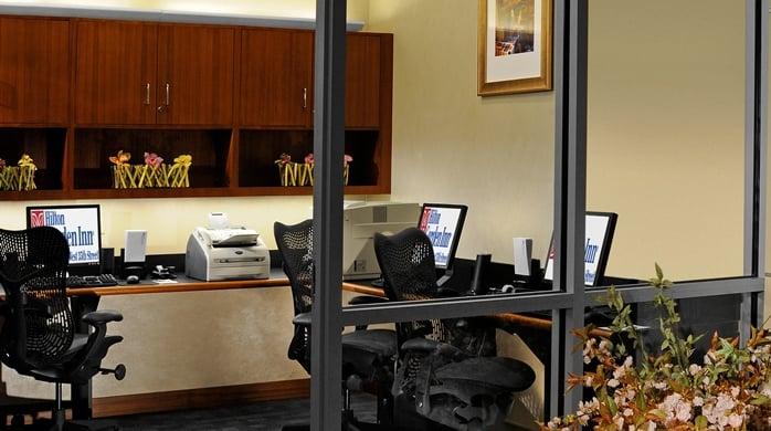 Hotel Hilton Garden Inn Denison Sherman At Texoma Event Center Denison The Best Offers With