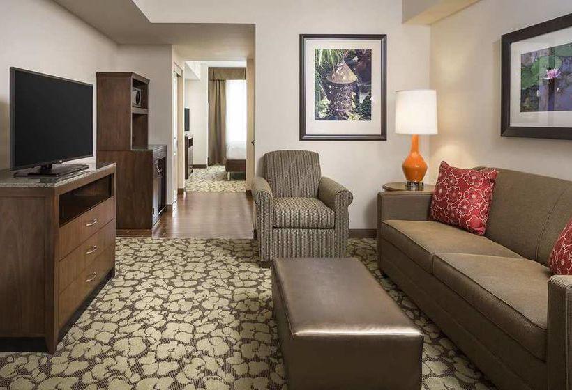 Hotel Hilton Garden Inn Bettendorf Quad Cities Bettendorf As Melhores Ofertas Com Destinia