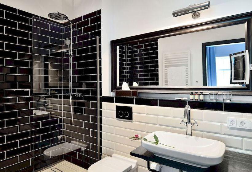 syte mannheim hotel facebook