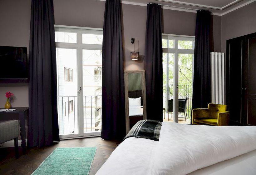 h tel syte mannheim mannheim les meilleures offres avec destinia. Black Bedroom Furniture Sets. Home Design Ideas