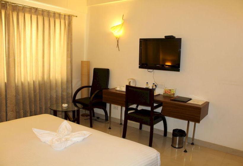 Hotel ekaa in bangalore dating 2