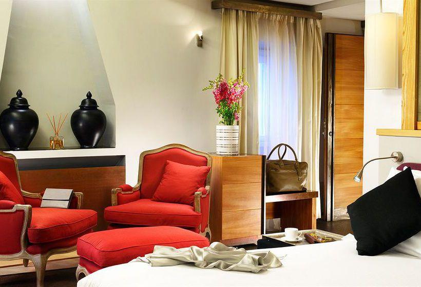 H tel mario de 39 fiori 37 rome luxury suites rome les for Mario de fiori 37