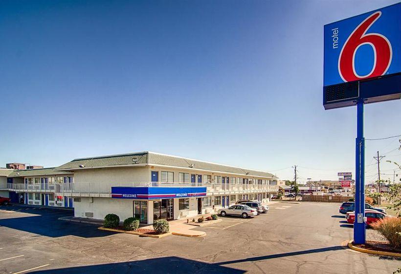 Motel 6 joplin joplin the best offers with destinia Cunningham park swimming pool joplin mo