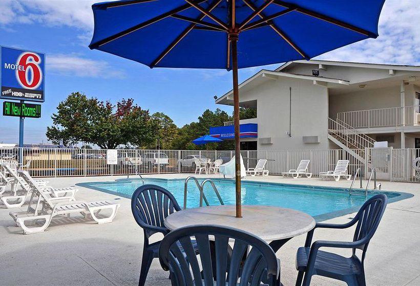 Motel 6 montgomery montgomery as melhores ofertas com for Motel one wellness