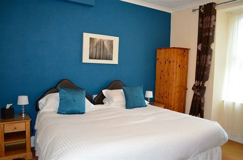 Bunk Beds Penrith : Abbey house b penrith the best offers with destinia