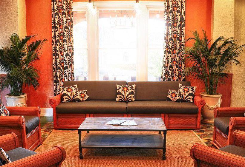 Hotel hollander st petersburg as melhores ofertas com for Sala hollander