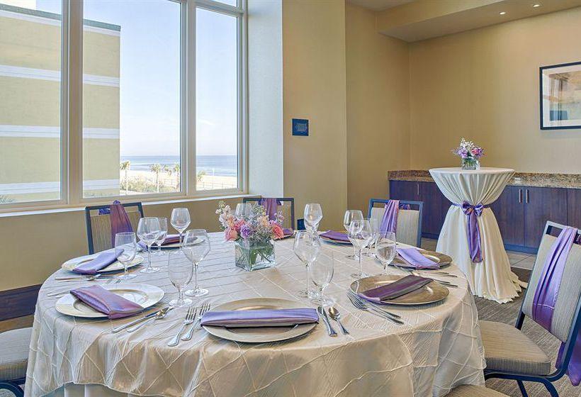 Hotel Oceanaire Resort, Virginia Beach: the best offers with