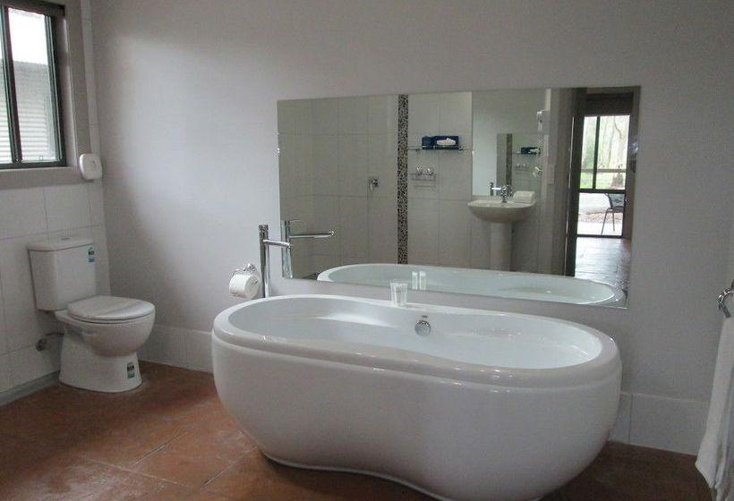 moama on murray resort em moama desde 49 destinia. Black Bedroom Furniture Sets. Home Design Ideas