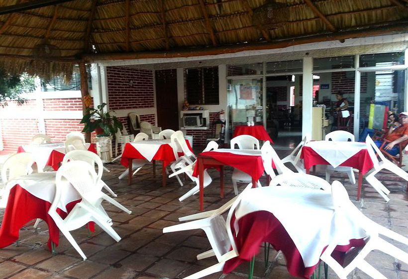 Hotel D'Lido Managua in Managua, starting at £21   Destinia