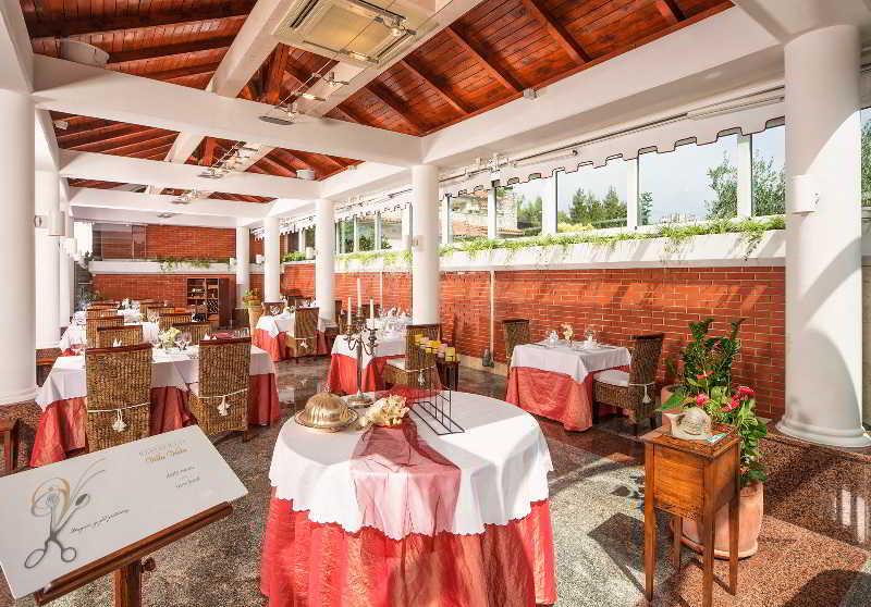 Luxury Boutique Hotel Villa Vulin Pula