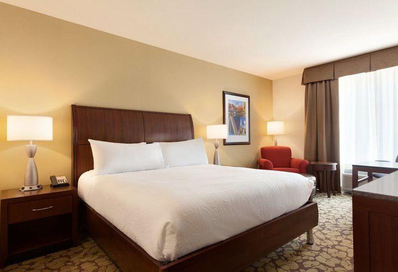 hotel hilton garden inn boston logan airport - Hilton Garden Inn Boston Logan Airport