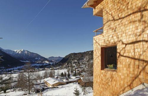 hotel tannerhof bayrischzell as melhores ofertas com. Black Bedroom Furniture Sets. Home Design Ideas