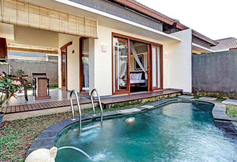 ladera villa in ubud starting at 26 destinia rh destinia co uk