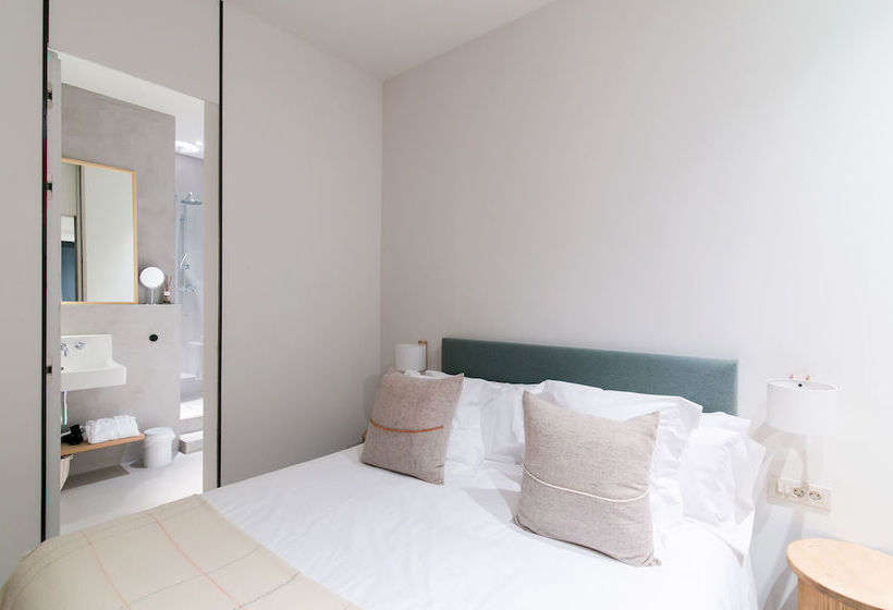 Margot House Barcelona : Hotel margot house in barcelona starting at destinia