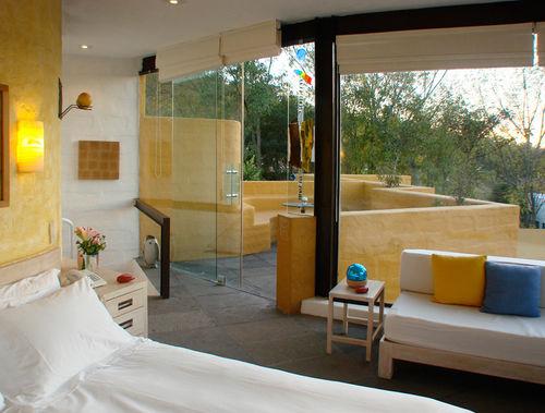 Casa En El Campo Hotel   Spa in Morelia 0f5ab1f8069f2