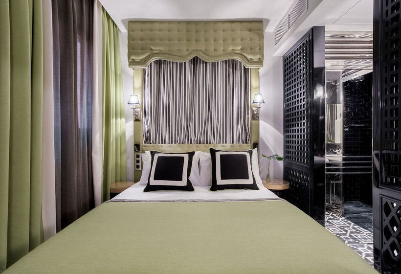 hotel room mate anna a barcellona a partire da 38 destinia