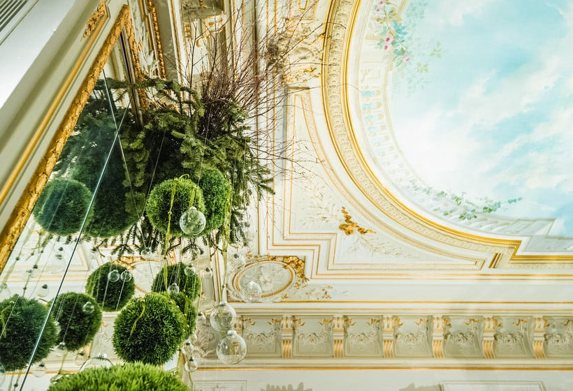 c2 hotel em marselha desde 76 destinia. Black Bedroom Furniture Sets. Home Design Ideas